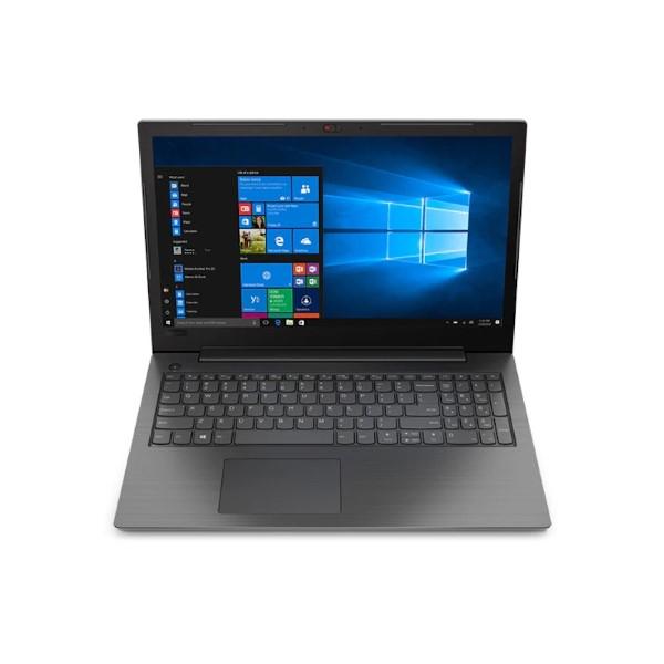 "Notebook Lenovo V130 15,6"" I7-7500U 8 GB RAM 256 GB SSD Radeon Grey"