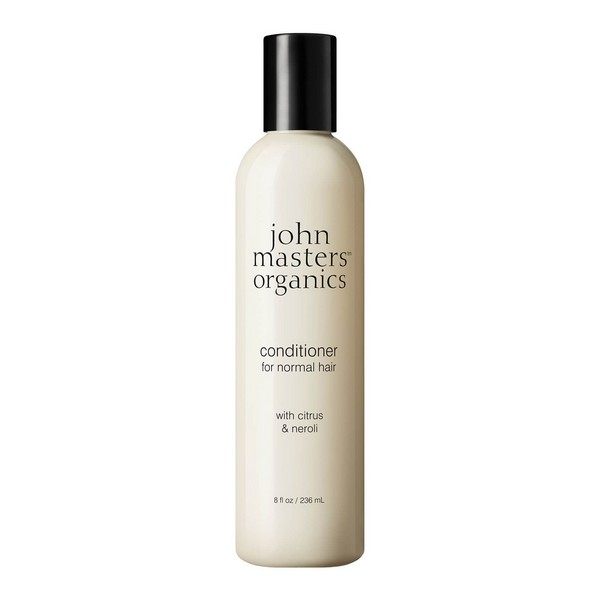 Nourishing Conditioner Citrus And Neroli John Masters Organics (236 Ml)