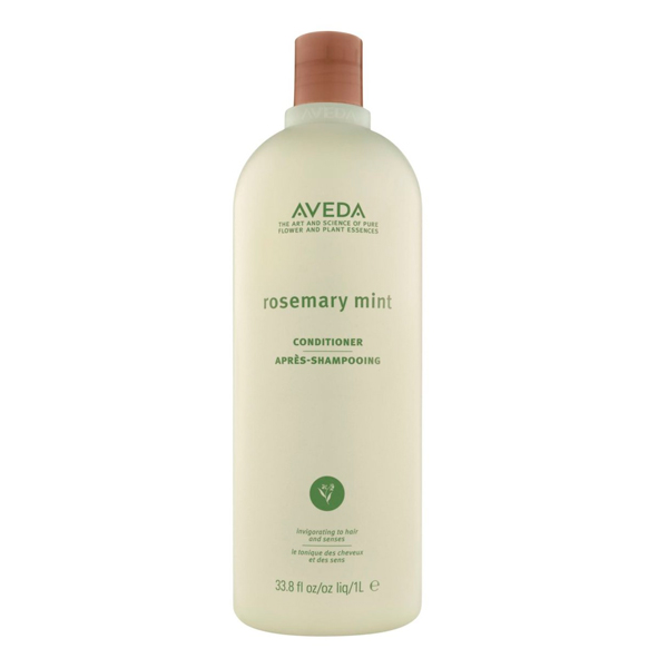 Conditioner Rosemary Mint Aveda (1000 Ml)