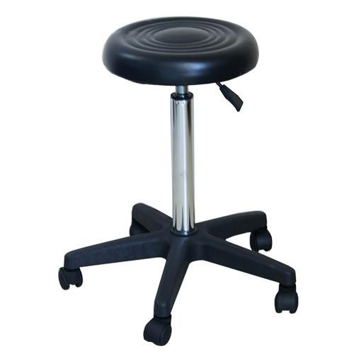Stool Ergonomic BACKLESS