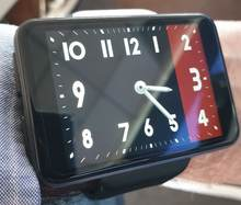 Product conforms to its description very functional and practical acts as a watch also ver