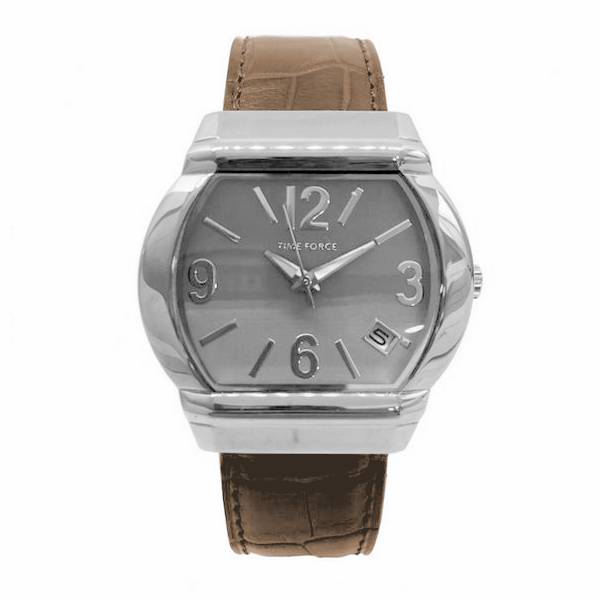 Ladies'Watch Time Force TF3336L01 (37 mm)|Women's Watches| |  - title=