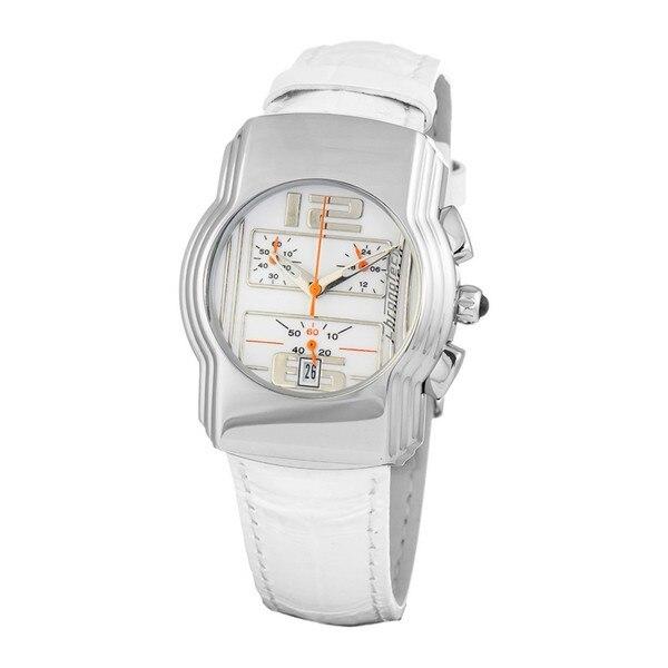 남자 시계 크로노 그래프 CT7280M 06 (38mm)-에서기계식 시계부터 시계 의