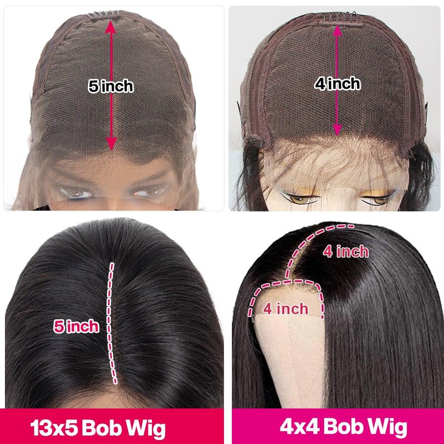 BOB-3
