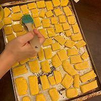 炉果—手残党的满足甜品的做法图解7