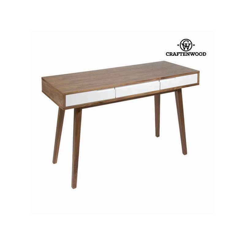 Desktop Craftenwood (120x50x76 Cm)-The Collection Modern