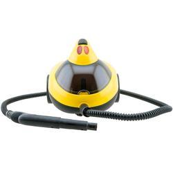 Winkel NVP15 purpose cleaner para  vaporeta 1500 W  4 bary  autonomia 45 min  pojemność wodna 1 5 L  komora wewnętrzna
