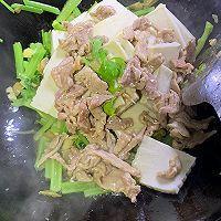 豆腐赛肉的做法图解5