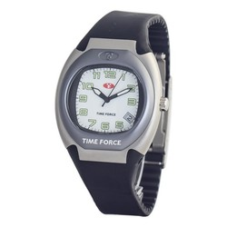 Unisex Watch Time Force TF1692J-01