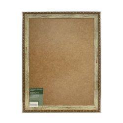 BP3 frame with glass 30*40 cm (a39101)