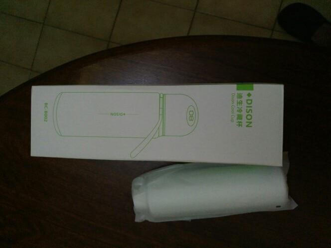 Geladeiras Portátil Portátil Cooler