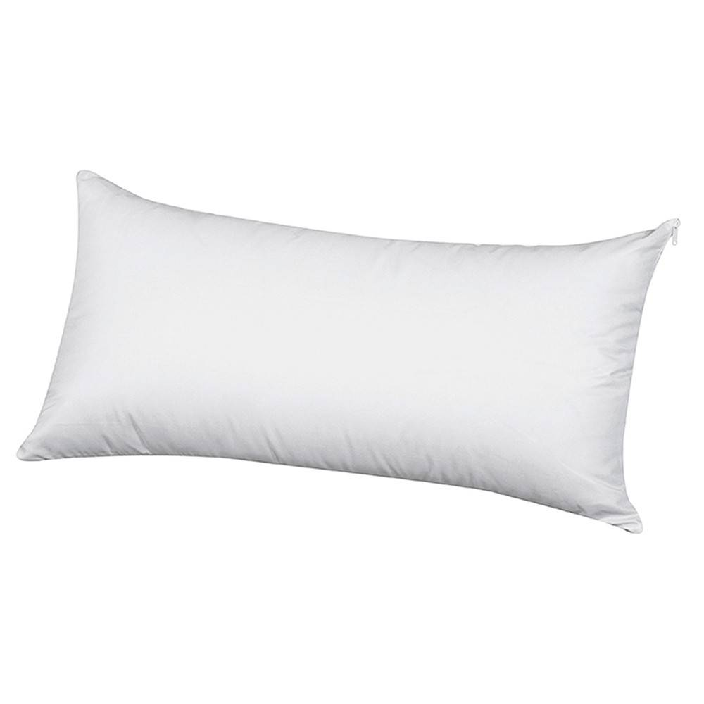 Pillow Case Adjustable, Waterproof And Breathable Fabric Eco-friendly Tencel®2 In 1! Manufactured 100% In Spain