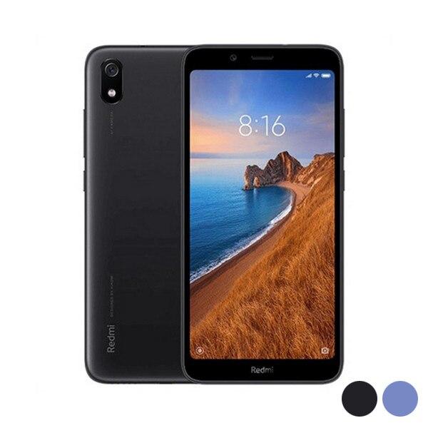 Smartphone Xiaomi Redmi 7A 5,45