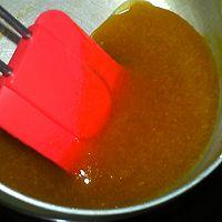 #福气年夜菜# 芒果软糖的做法图解9