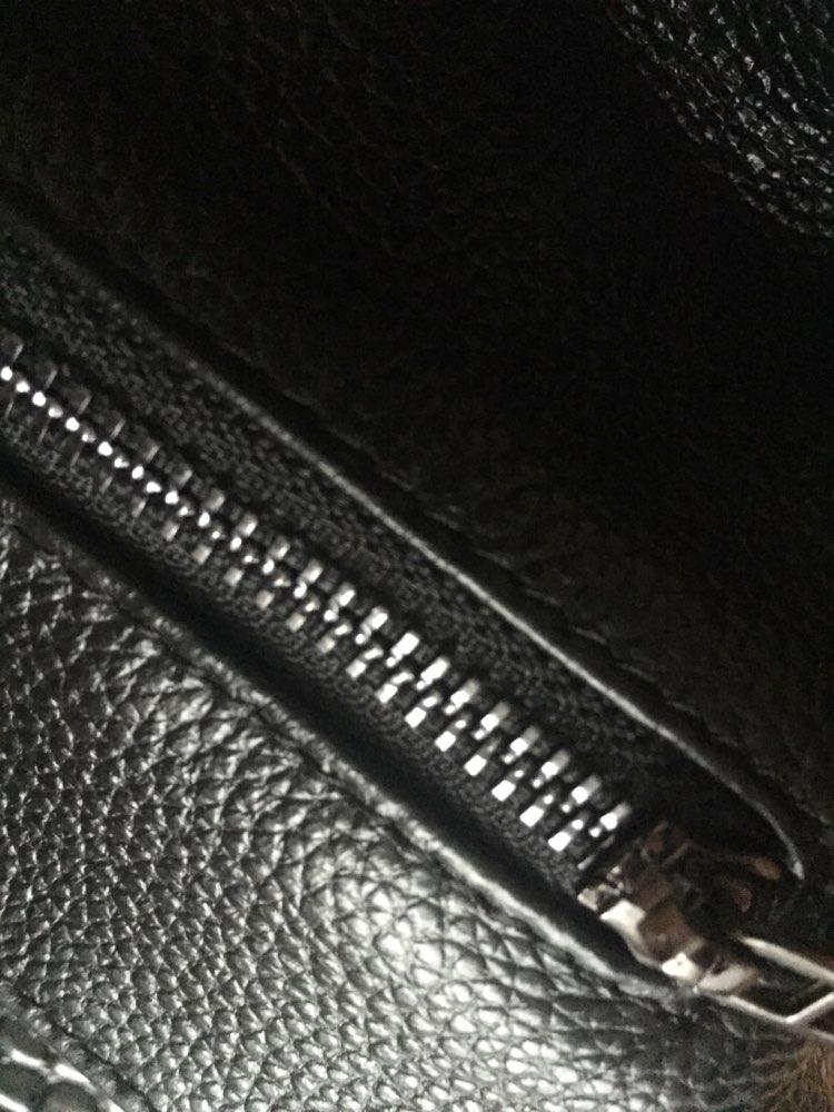Bolsas de mão Bolsas Abertura Multi-função