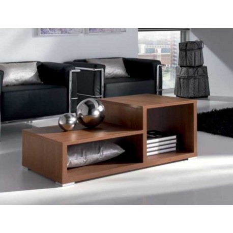 Modern Coffee Table Liftable 3 Colors