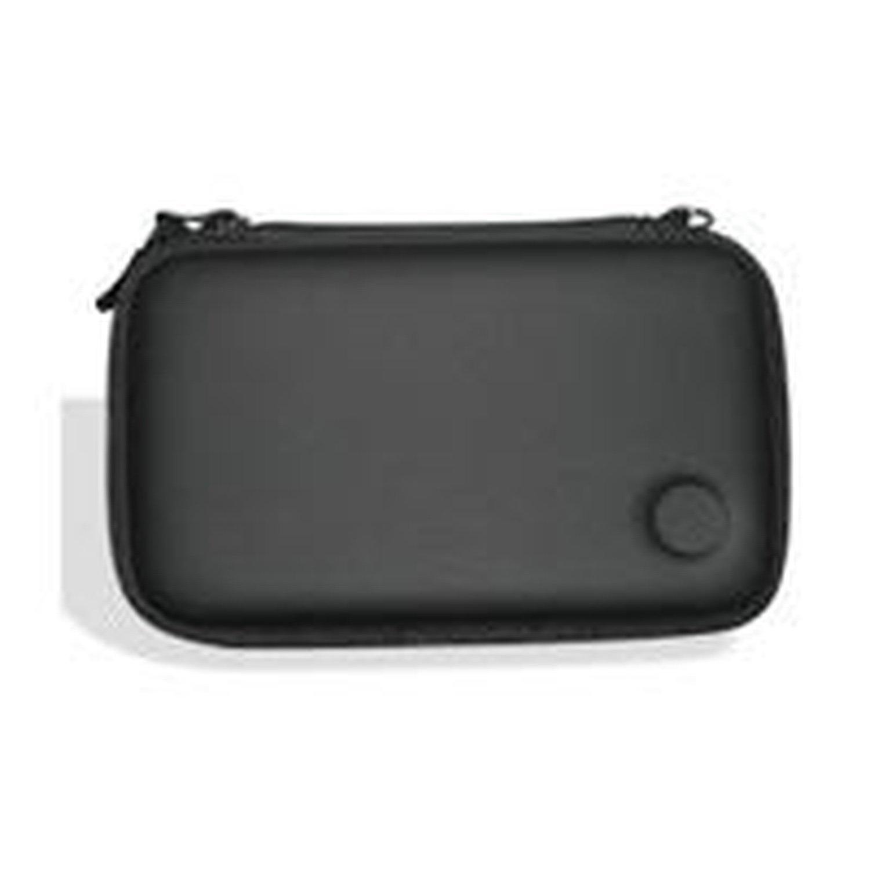 NDSi EVA Bag (Black) цена в Москве и Питере