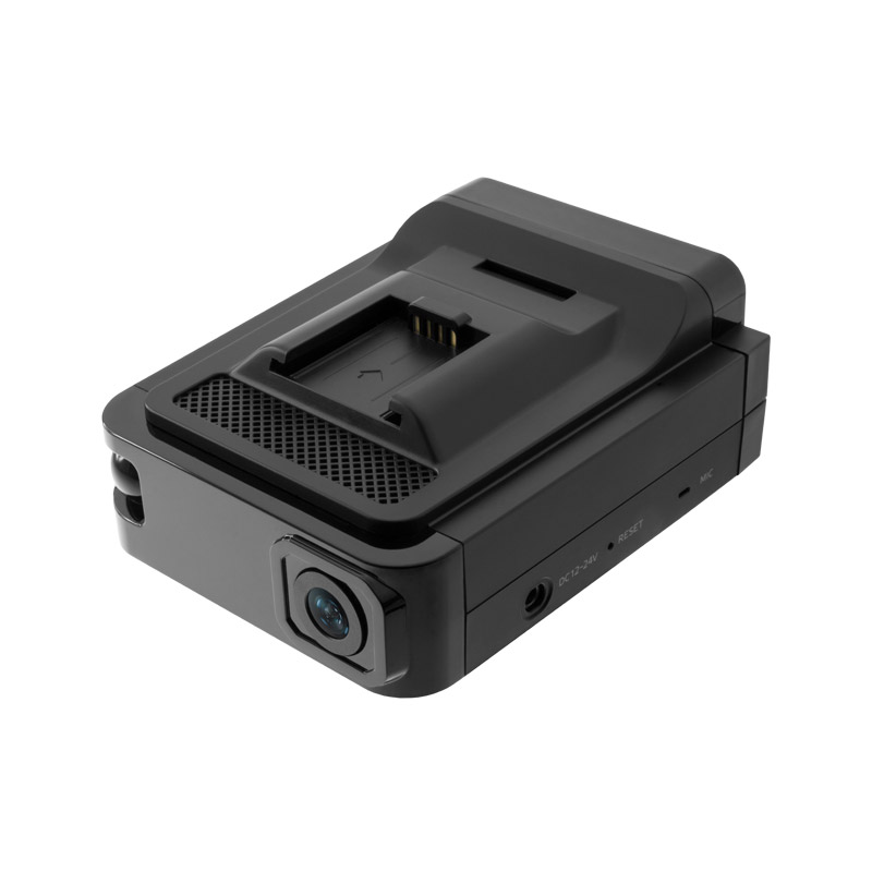 DVR mit radar-detektor Neoline X-COP 9100 Dash Cam Mit Radar Detektor DVR Auto Dash Kamera Auto kamera Recorder Radar Detektor