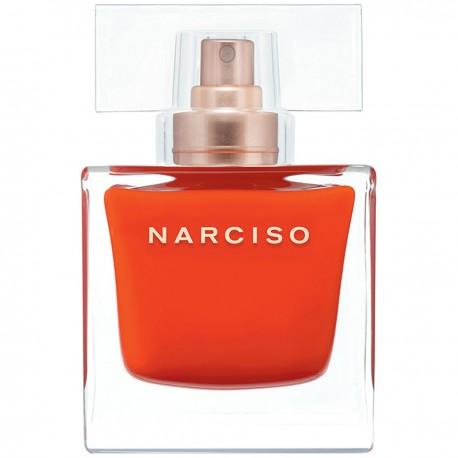 NARCISO RODRIGUEZ NARCISO ROUGE EDT 30ML SPRAY