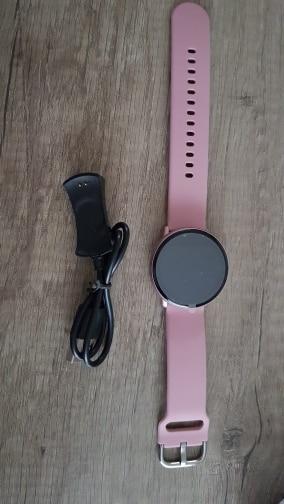 COLMI SKY 2 Smart watch IP68 waterproof Heart Rate Monitor Bluetooth Women Sport fitness tracker Men Smartwatch For iOS Android|Smart Watches| |  - AliExpress