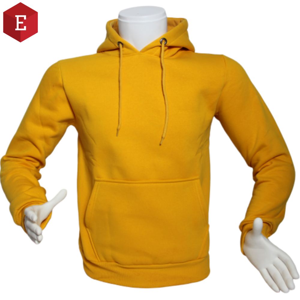 Henry Cooper Lacoste Solid Color Hoodie Sweatshirts