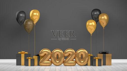 2020年鼠年公司祝福语 鼠年公司年会贺词