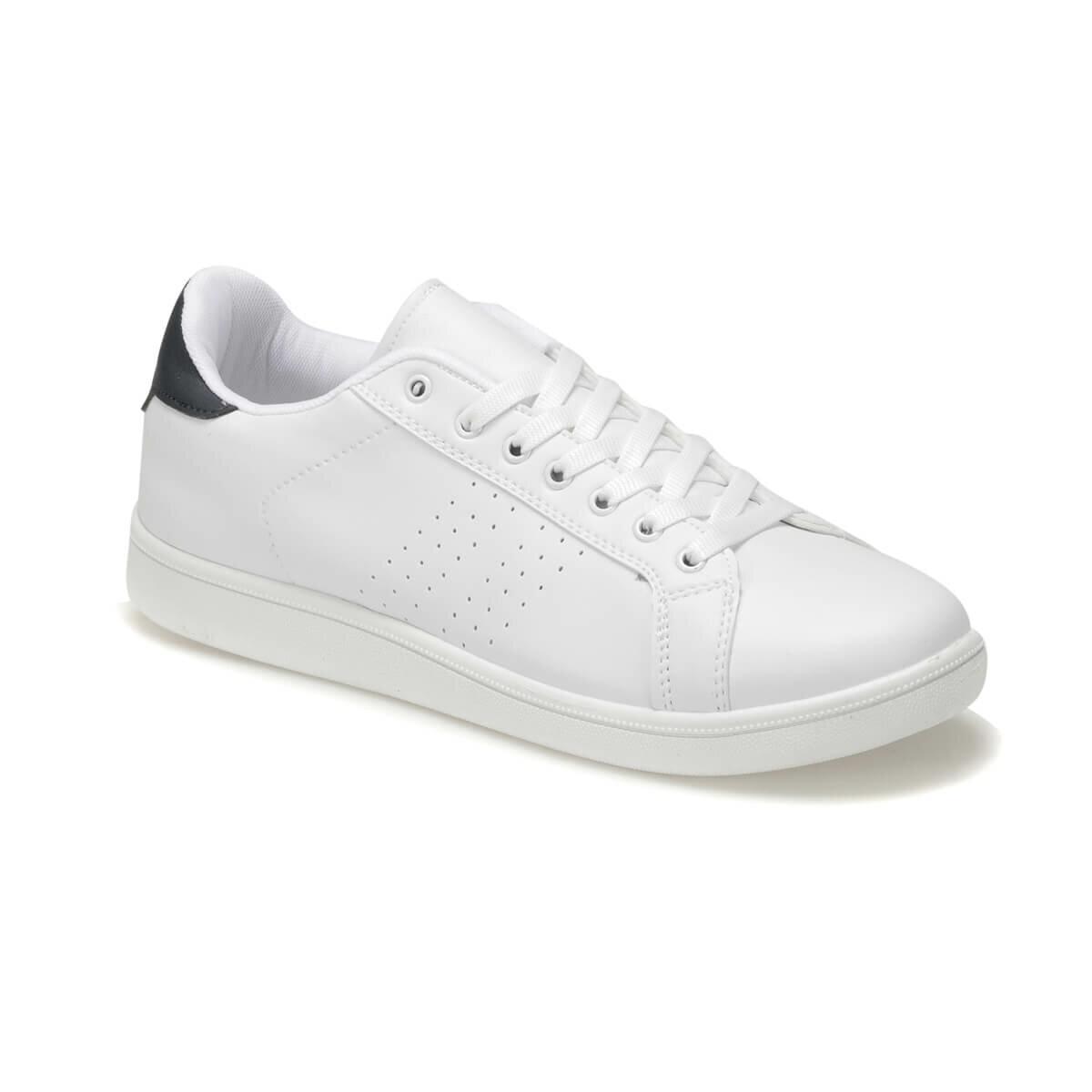 FLO TERES 9PR White Men 'S Sneaker Shoes Torex