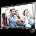 DENVER LDS-4074 TV Led 40