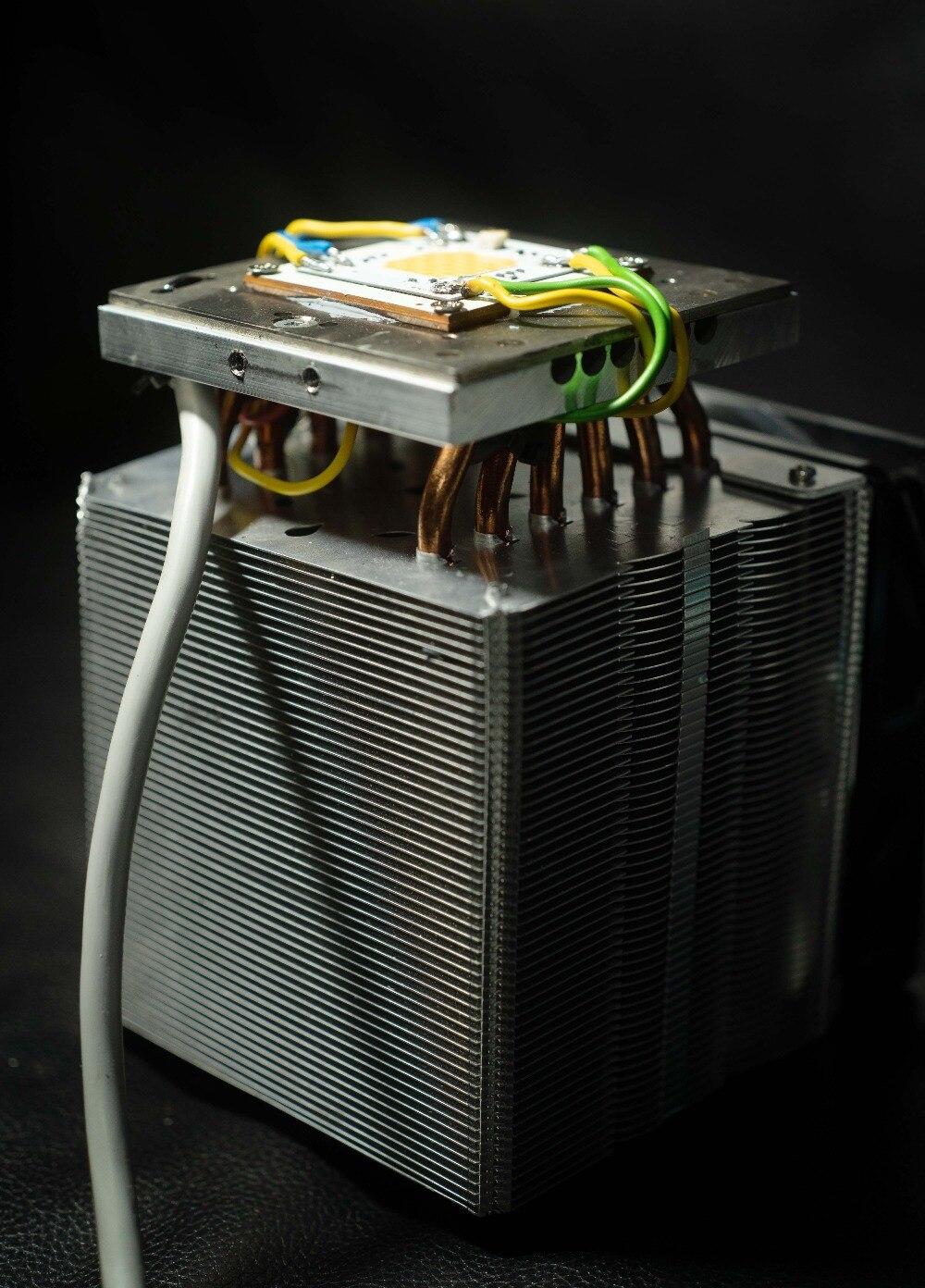 500W 散热器-1