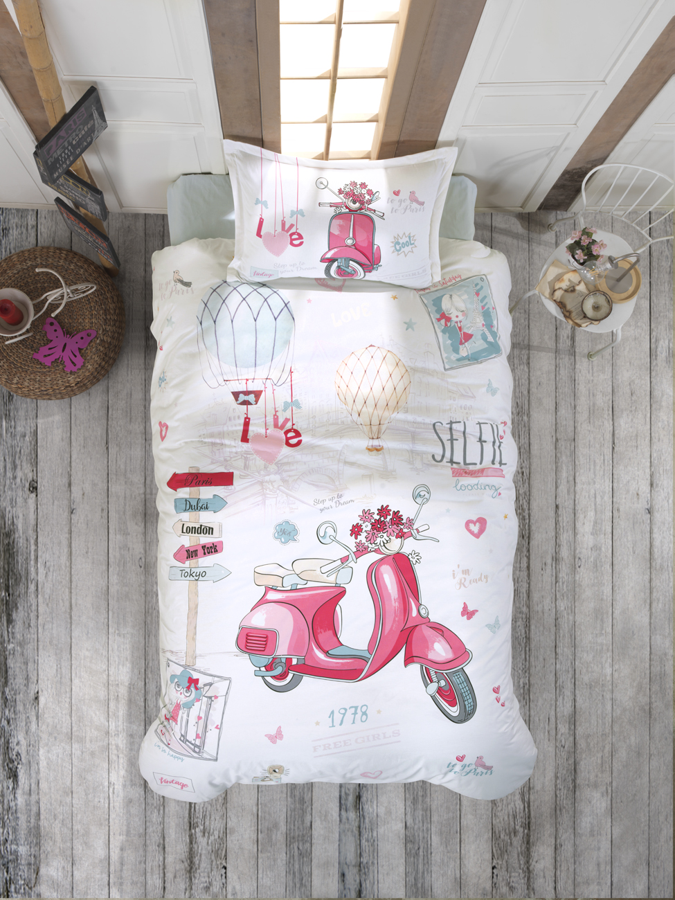 Quilt Cover Cotton Quilt Cover King Kids Quilt Cover Kids Duvet Cover Quilt Cover Bed Linen Linen Pillow Cover Queen Bed Linen
