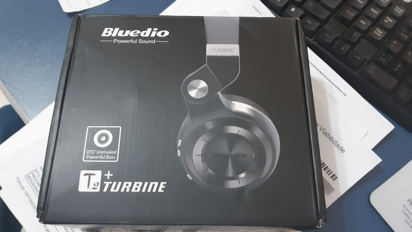 Bluedio T2plus (Shooting Brake) Bluetooth stereo headphones wireless headphones Bluetooth 5.0 headset over the Ear headphones|Bluetooth Earphones & Headphones| |  - AliExpress