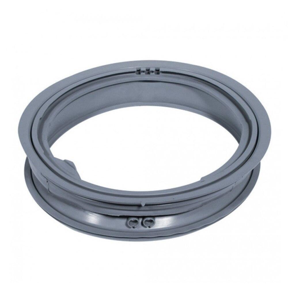 LG Washing Machine /& Washer Dryer Door Gasket//Seal mds55242601