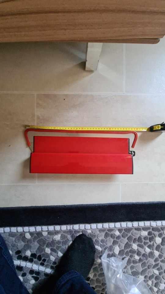 """Инструмент для сглаживания гипсокартона идеально подходит для настенных инструментов и раскрашивания лезвий для отделки шпателей сглаживание Флекси лезвие 15,7 """"40 см"""