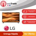Televisão smart tv lg 49um7000 49
