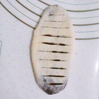 【松软香甜】直接法早餐小面包~超美味‼️的做法图解8