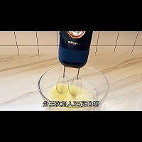 #福气年夜菜#新年纸杯蛋糕的做法图解11