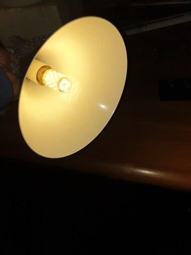-- Lâmpada Moderno Pendurado