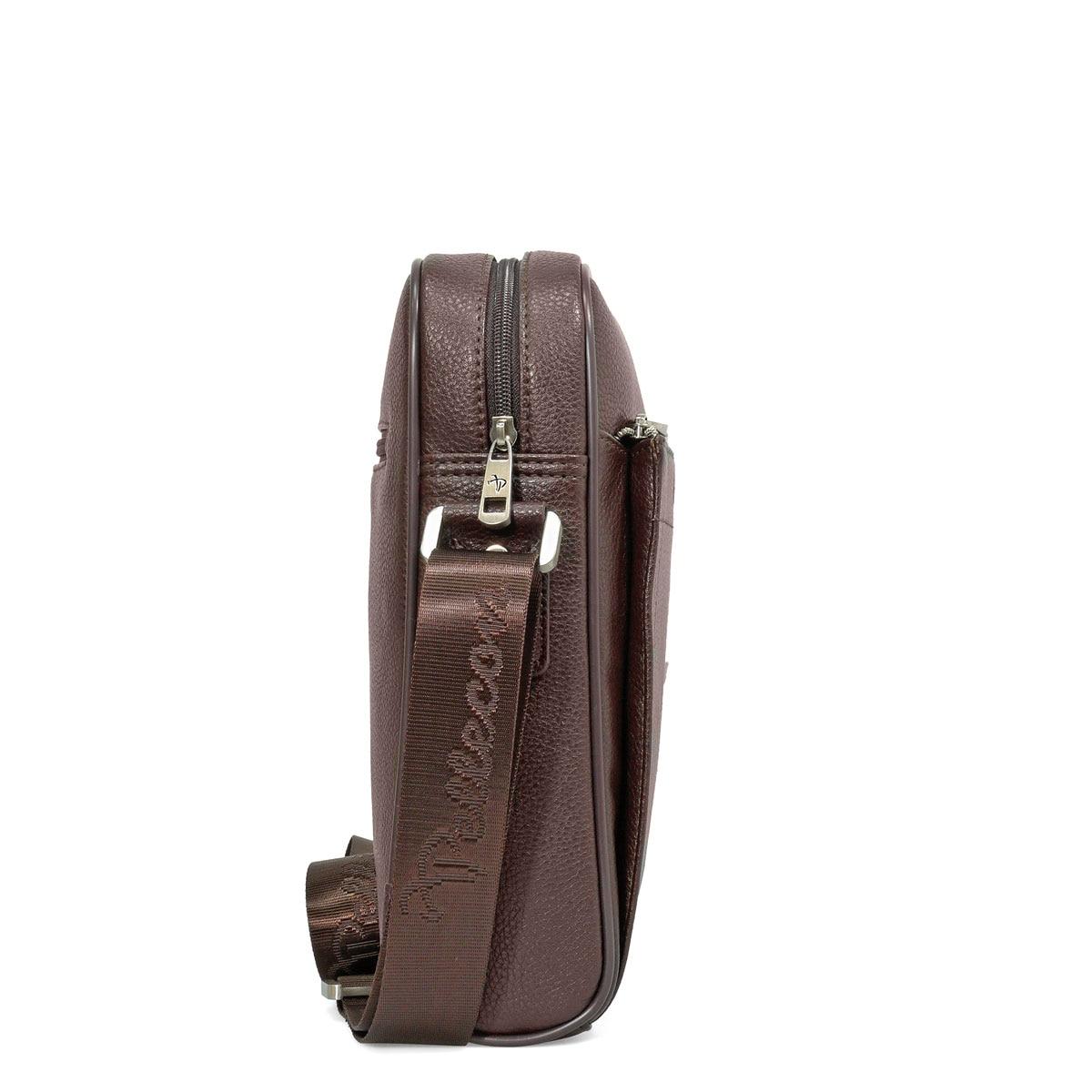 812-21386-2 Men's Bag Pellekon