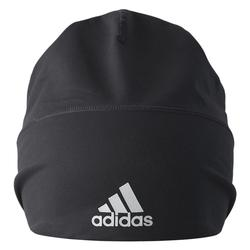 Bonnet Climalite noir jersey, 6807.30, Adidas
