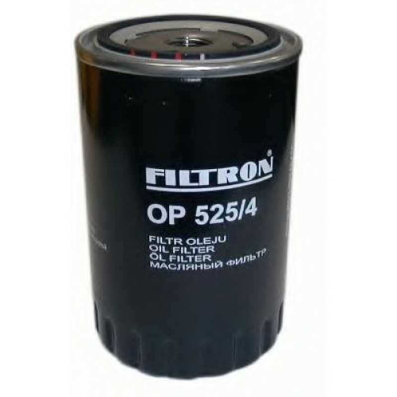 цена на FILTRON OP525/4 For oil filter Audi, Ford, Seat, VW
