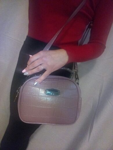 Bolsas de Ombro embreagem feminino vintage