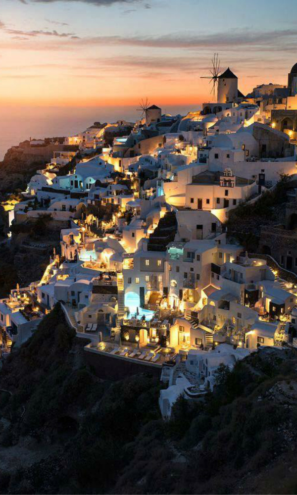 《希腊》封面图片