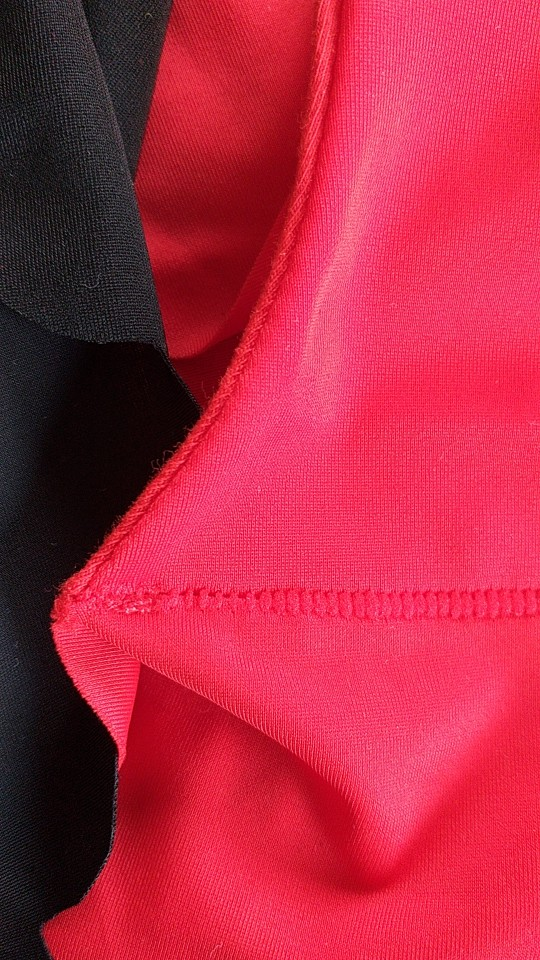 ALLMIX 3Pcs/lot Sexy Women Seamless Panties Set Underwear Comfort Underpants Low Rise Silk Woman Briefs Solid Soft Lady Lingerie photo review
