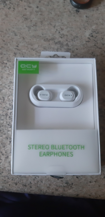 Earphones & Headphones QCY QCYT1CBL wireless headphone bluetooth headset earphone-in Headphone/Headset from Consumer Electronics on Aliexpress.com | Alibaba Group