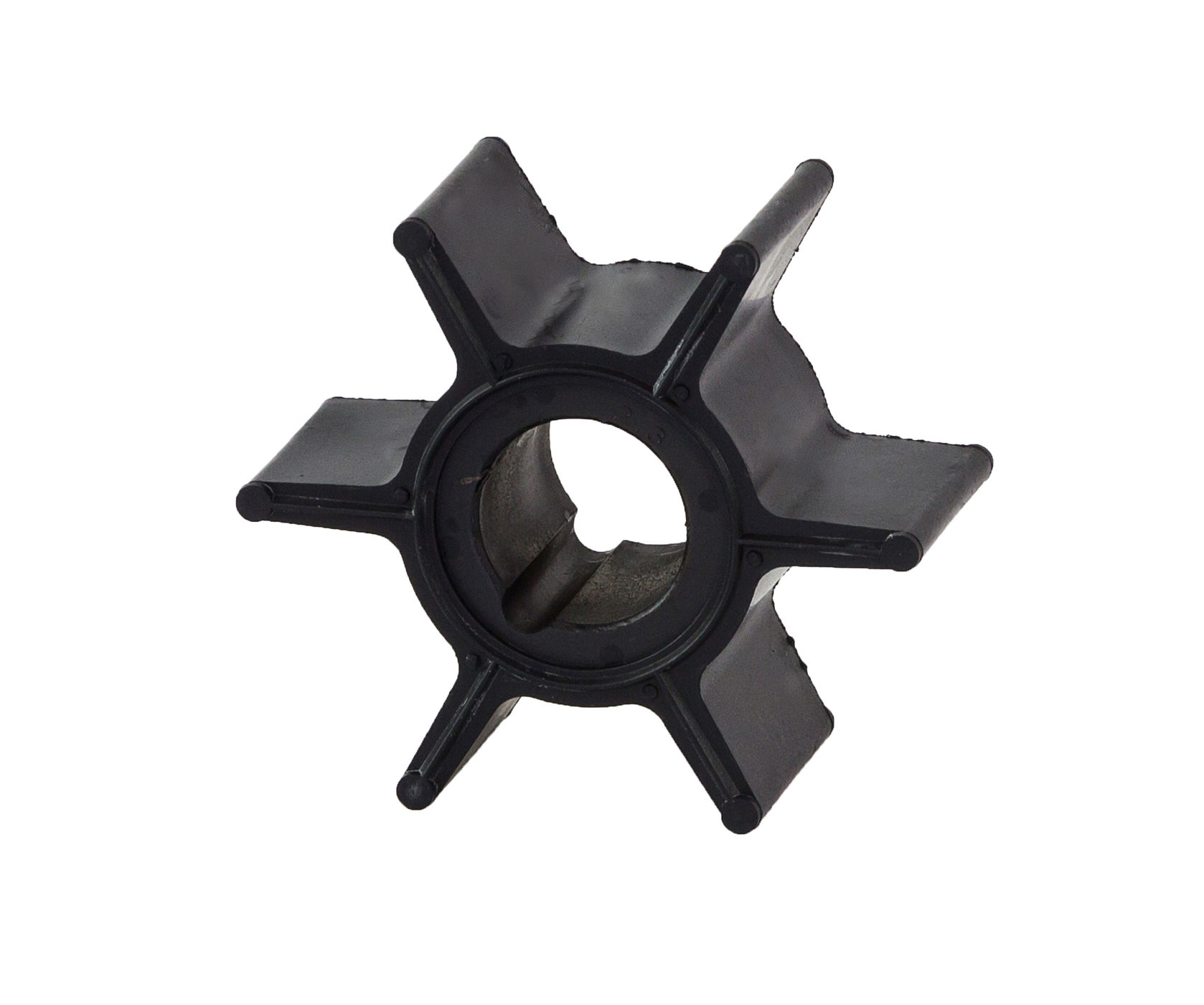 Cooling Impeller Tohatsu 9. 3B2650211