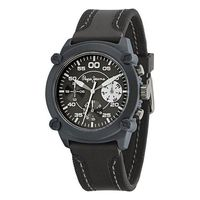 Men's Watch Pepe Jeans R2351108003 (41 mm)|Mechanical Watches| |  -