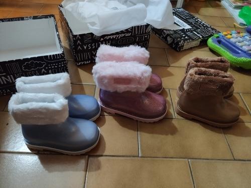 -- Sapatos Sapatos Sapatos