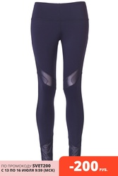 W15971f-bb182 leggings women (black)