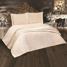 Bedding Set Bedclothes Bedspread Include Duvet Cover Bed Sheet Pillowcase Bedding Sets Bed Linen Luxury Bed Cover Set