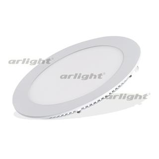 020112 Lamp DL-172M-15W Day White ARLIGHT 1-pc